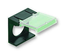 COVER PROTECTION Switch Components Finger Guards - JD84565