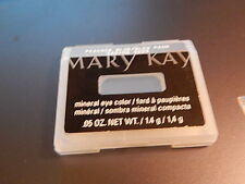 NEW Mary Kay Mineral Eye Color Shadow Powder Choose your color!! LOT of TWO