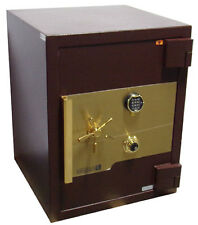 High Security UL Rated TL-30x6 Fireproof and Burglar Proof Safe, Model R39