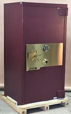 High Security UL Rated TL-30x6 Gun Safe, Model R71GS