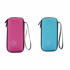 Protective Travel Carry Hard EVA Case Bag for Graphing Calculator Texas TI-84