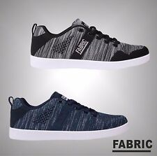 Ladies Branded Fabric Casual Lightweight Storm Lo Trainers Footwear Size 4 5 6 7