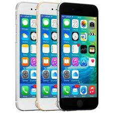 Apple iPhone 6 Plus 64GB Smartphone Gray Silver Gold Verizon Factory Unlocked A