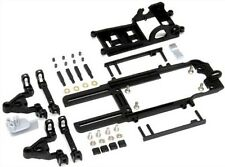 Slot.It SICH33B 1:32 HRS2 Starter Kit Chassis -Modified
