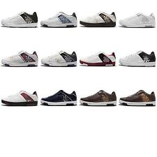 Royal Elastics Icon Classic Canvas Mens Casual Shoes Sneakers Pick 1