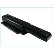 Replacement Battery For HP 530975-341