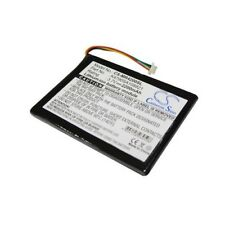 Replacement Battery For MAGELLAN K4790SA108821