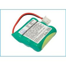 Replacement Battery For TRI-TRONICS 1038100