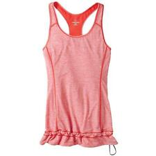 New Moving Comfort Endurance Tank Running Shirt  -Size M *Sale* - Free Shipping!