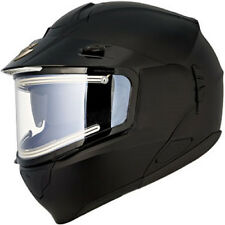 Scorpion EXO-900 Solid Electric Helmet