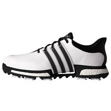 New 2017 Adidas Tour 360 Boost Golf Shoes (Various Colours)