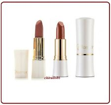 Flormar supershine lipstick with shea butter,3 shades to choose from