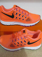 nike womens zoom vomero 9 running trainers 642196 800 sneakers shoes