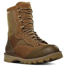 Danner Mens Made In the USA USMC RAT Mojave Duty Boots 15670X