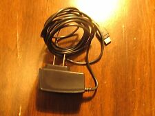 ATADM10JBE T509 T519 T629 T809 M620 U300 U600 X830 HOME TRAVEL CHARGER