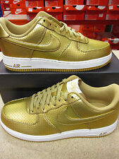 nike air force 1 '07 LV8 mens trainers 718152 700 sneakers shoes