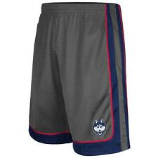 UCONN Connecticut Huskies Men's Performance Basketball Shorts