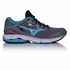 Mizuno Wave Inspire 12 Womens Support Running Pumps Work Out Trainers Shoes
