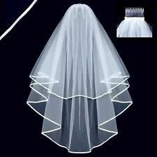 First Holy Communion Veil and Accessories Australian Seller