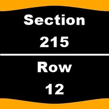 4 TIX Chicago Cubs vs Atlanta Braves 9/2 Wrigley Field Sect-215