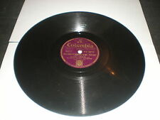 HERE YOU ARE - SLOW FOX TROT / WHY CAN'T IT HAPPEN TO ME CARROLL GIBBONS BX1