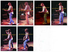 BUY 1,2...OR ALL 4 x 6 inch photo(s) NEIL YOUNG from  BOB DYLAN TRIBUTE CONCERT