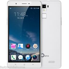 Oeina R8S Android Card Phone 3G Phablet MTK6580 Quad Core GPS Bluetooth New