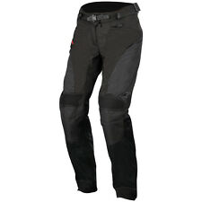 Alpinestars Stella Sonoran Air Drystar Overpants