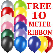 10-100 ALL WHOLESALE BALLOONS Latex BULK PRICE High Quality Any Occasion FATHER