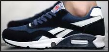 New Mens Running Walking Shoes Male Breathable Lace Up Casual Athletic Fashion