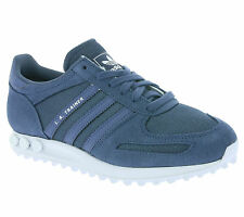 NEW adidas Originals Trainer W Shoes Trainers Outdoor Shoes Blue S32226 SALE