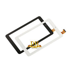 For Acer Iconia One 7 B1-770 7'' Touch Screen Digitizer Part Lens