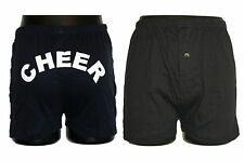 Cheer Shorts Black Youth Boxer Style Spanks Hipsters Spankies Booty shorts hot