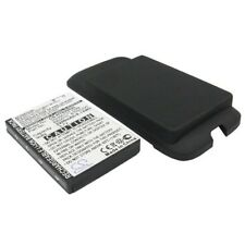 Replacement Battery For VERIZON 35H00127-04M
