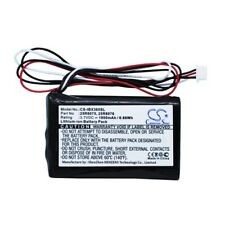 Replacement Battery For IBM 25R8075