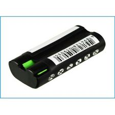 Replacement Battery For PHILIPS Avent SCD520
