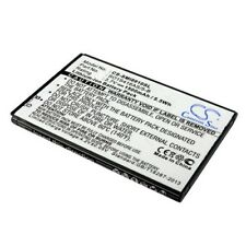 Replacement Battery For SPRINT SPH-M930
