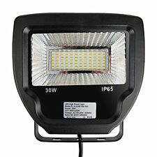 Cocare T02 outdoor led flood light Warm White led landscape lighting Waterproof