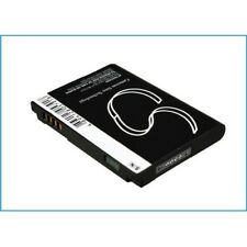Replacement Battery For BLACKBERRY Torch 9810