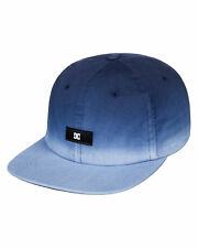 NEW DC Shoes™ Mens Dipstern Hat DCSHOES