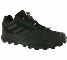 NEW adidas Terrex Trailmaker Gore Tex Men's Shoes trail-running shoes