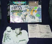 Galoob - STAR WARS - MICRO MACHINES - Lot of Misc (2) Sets & Pieces