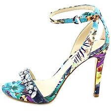 Guess Women's Catarina Ankle Strap Sandals