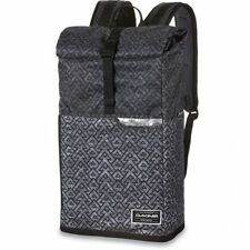 Dakine Section Roll Top Wet/Dry 28L Backpack Mens Unisex Rucksack Bag Luggage