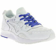 "NEW asics Gel-Lyte V ""Colette Collaboration"" Mens Sneaker White H71UK 0101"