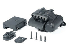 DLP Tactical IFF Helmet Mount Light / IR Strobe