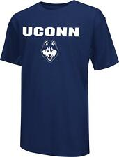 Youth Ultra Performance UCONN Connecticut Huskies T-Shirt