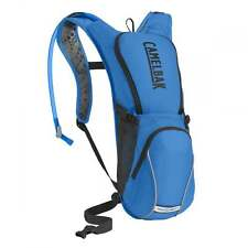CamelBak Ratchet MTB Mountain Bike Cycle Cycling Hydration Bag Pack