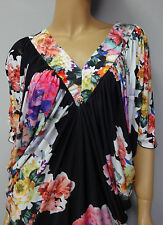 ON SALE NEW mini dress/ tunic by Roberto Cavalli sz - S;M;