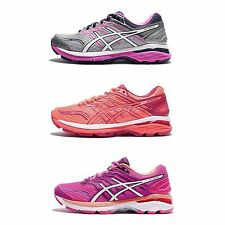 Asics GT-2000 5 V Women Running Shoes Sneakers Trainers Pick 1